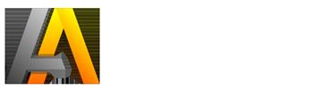 آبیس کرین(وزین صنعت پل سابق)