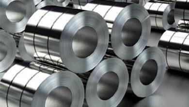 آبیس کرین ، سازنده انواع جرثقیل آهن فروشی
